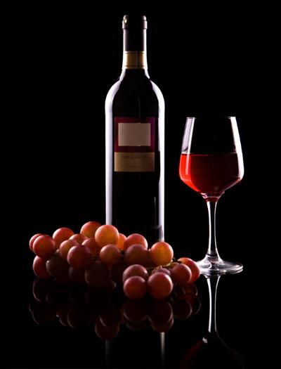 葡萄酒招商加盟哪家好