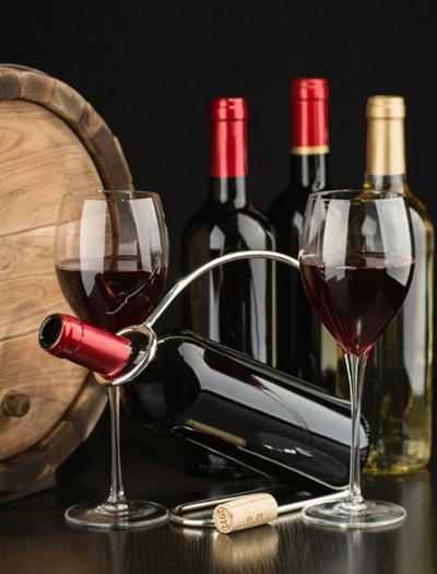 进口葡萄酒招商加盟