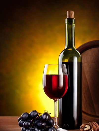 红酒代理招商加盟