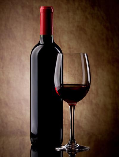 品牌红酒招商代理