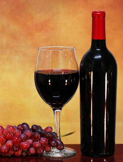 红酒招商代理加盟
