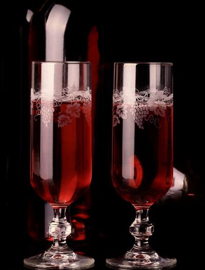 红酒代理加盟招商