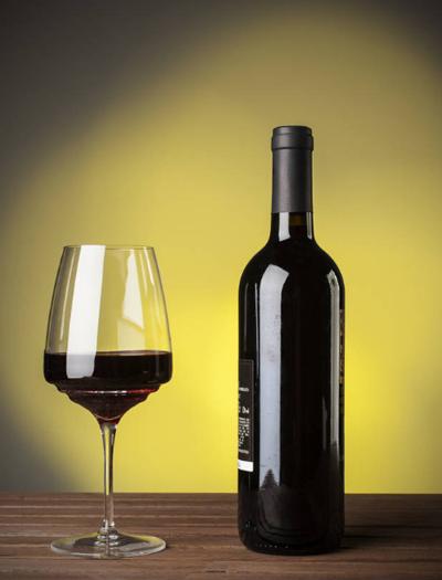 国外红酒代理加盟