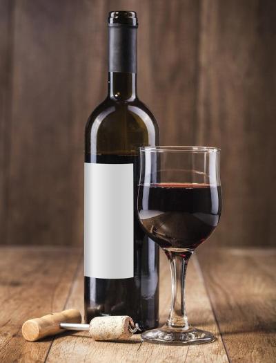 品牌红酒代理加盟