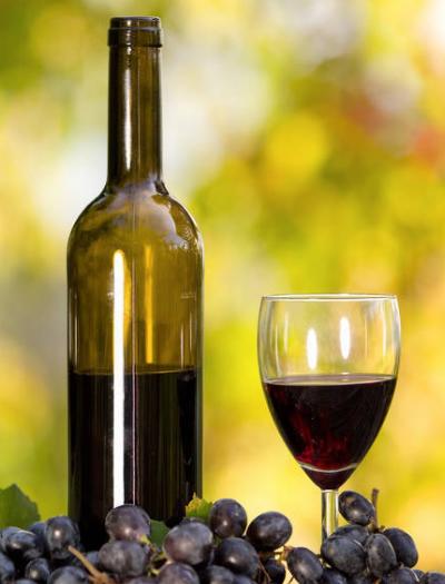红酒代理加盟连锁