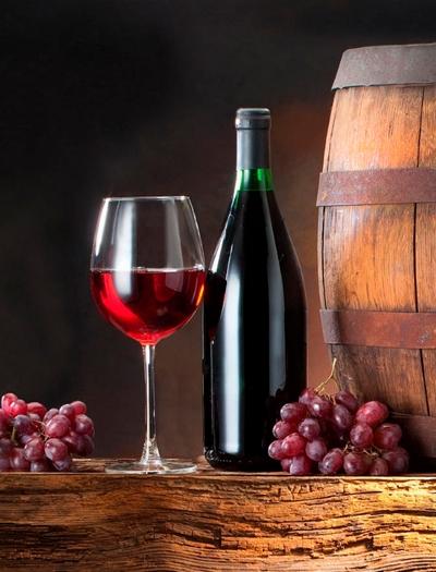 代理葡萄酒招商加盟