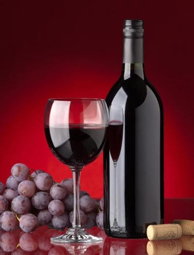 葡萄酒招商加盟费用