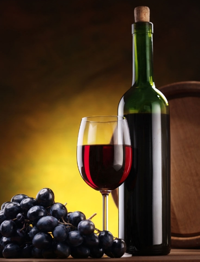 葡萄酒招商加盟连锁