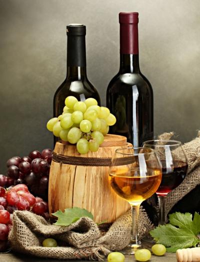 红酒代理加盟多少钱