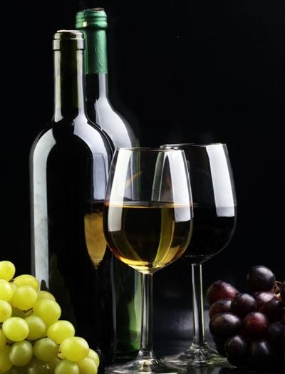 国外红酒招商代理
