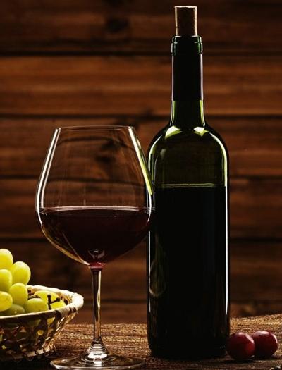 便宜红酒招商代理