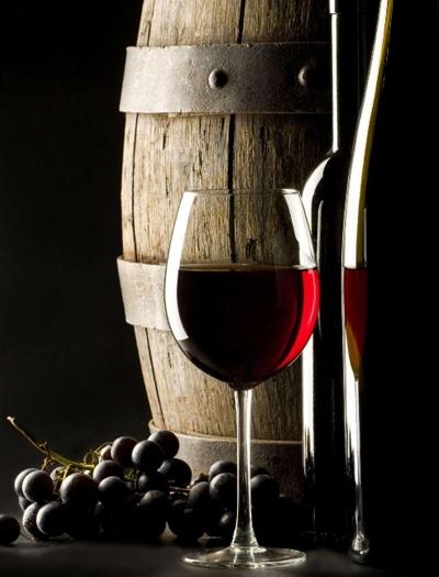 进口红酒招商代理