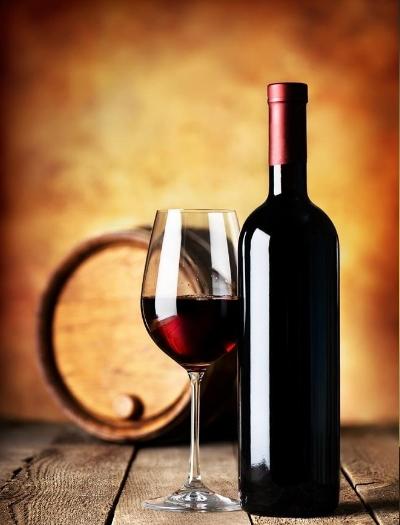 原装红酒代理加盟