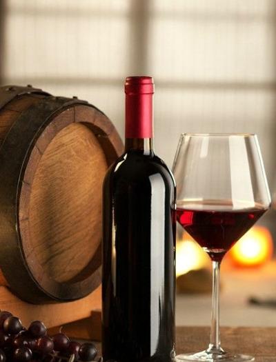 红酒代理加盟价格