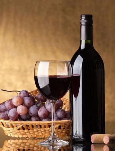 干红葡萄酒加盟代理