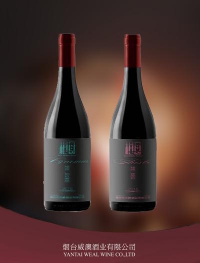 干红葡萄酒招商加盟代理
