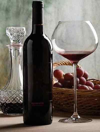 葡萄酒加盟代理